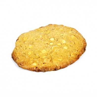 Cookie noisette