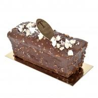 Cake chocolat / gianduja