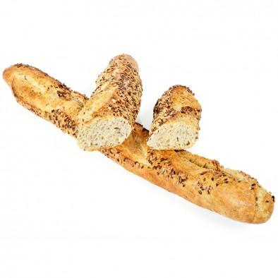 Baguette Graine
