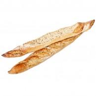 Hally Grain